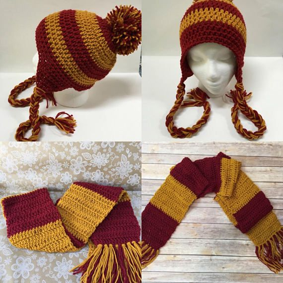 Pin On Harry Potter Love