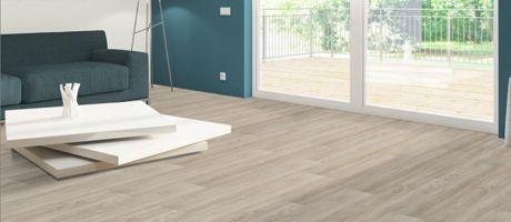 klick vinyl laminat klick vinylboden vinyl fliesen kaufen office stone klick vinyl. Black Bedroom Furniture Sets. Home Design Ideas
