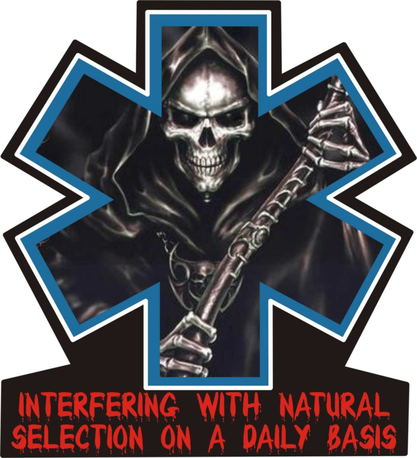 Emt tattoos interfering ems reaper fire and rescue tattoo emt tattoos interfering ems reaper biocorpaavc Gallery