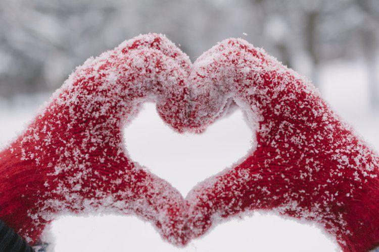 Geschenke zum Valentinstag – Praktische Geschenkideen für Sie und Ihn