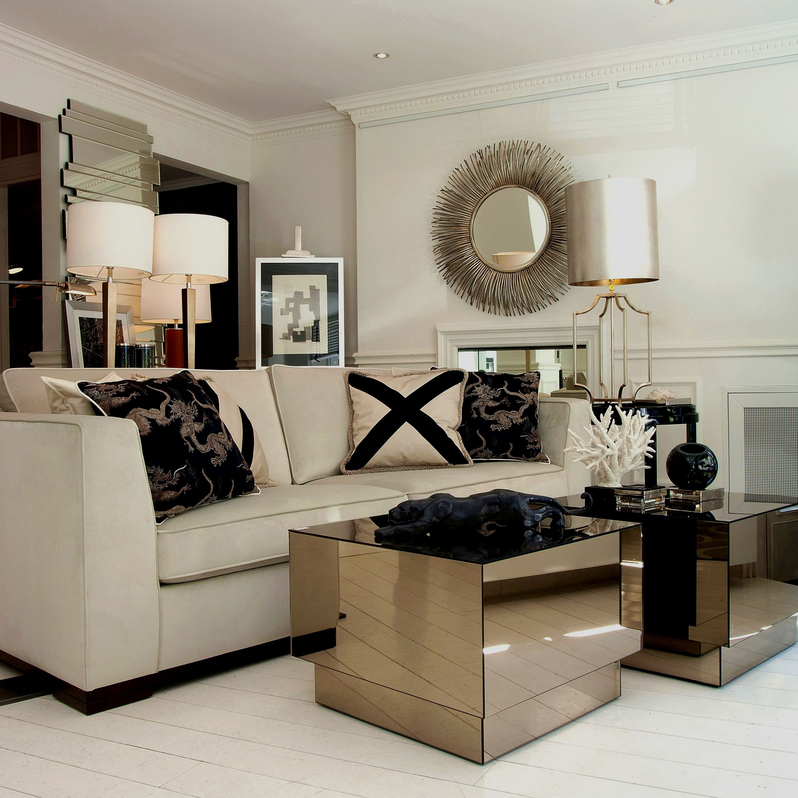 Living Room Decor Guide A Lovely Addition To Many Bathrooms Is A Pedestal Type Bath Tub These Living Room Remodel Living Room Decor Modern Living Room Decor