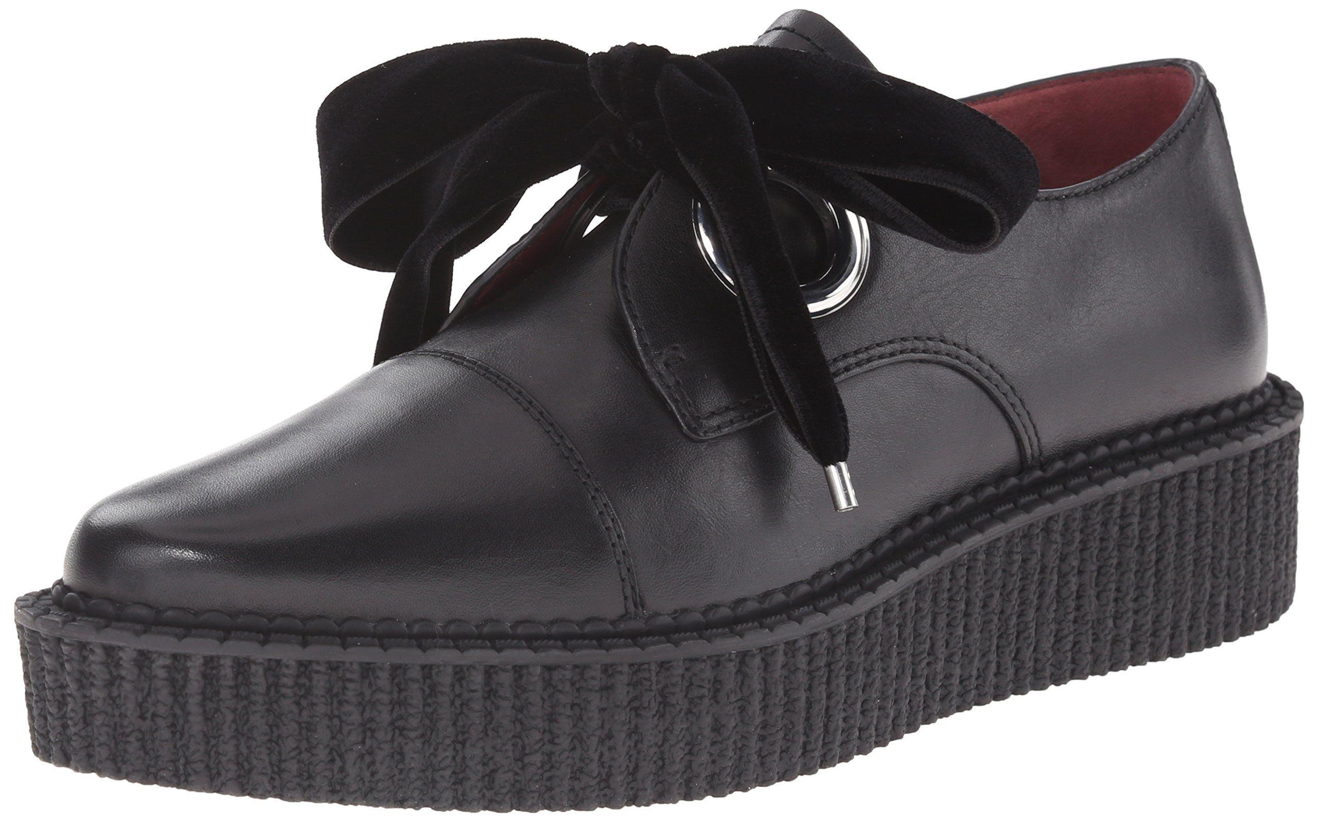 Marc jacobs shoes, Lace up shoes