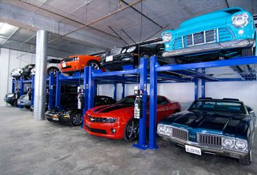 Indoor Vehicle Storage >> Indoor Car Storage Google Search Storage Unit Design
