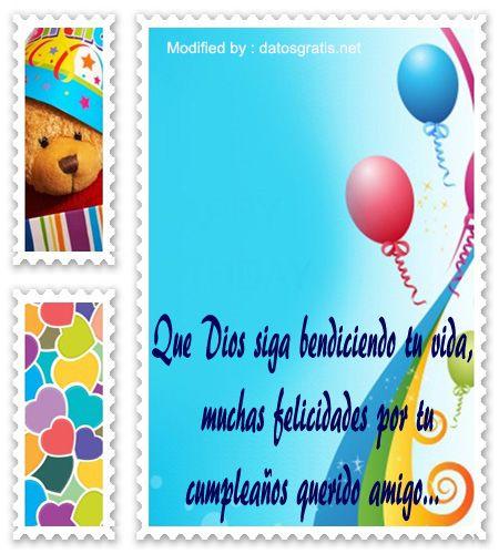 Felicitar Cumpleaños En Gallego