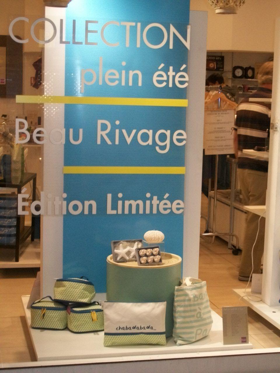 Idees Cadeaux De La Chaise Longue Beau Rivage Chaise Rivage