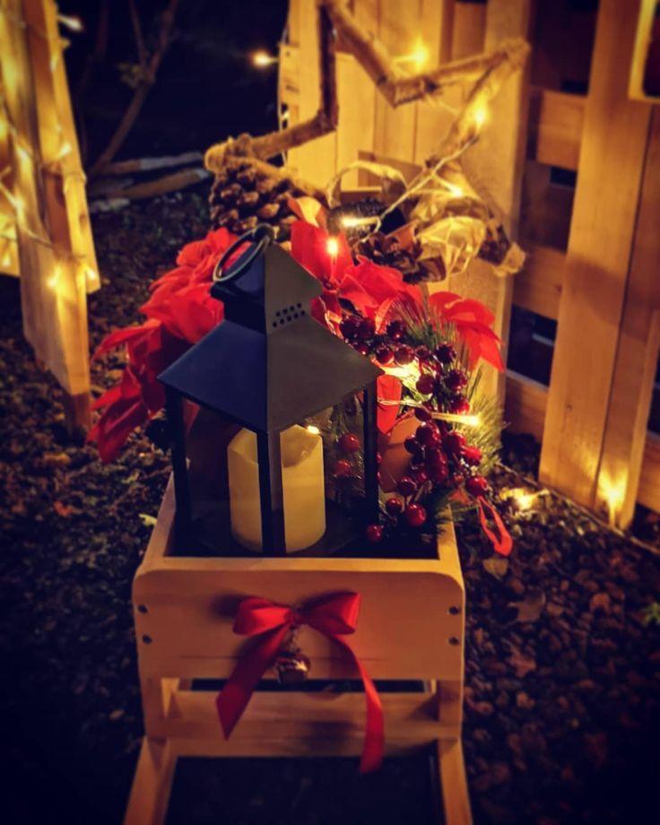 #christmasdecor  #christmas  #christmastime  #christmasmagic  #christmastree  #christmaslights  #seasonaldecor  #christmaslovers  #instachristmas  #wooddecorations  #wood #pallet  #handmade  #reciclyng  #artists #xmas  #xmastime  #xmastree  #xmasdecor  #joy #santa  #hohoho  #starts  #navidad  #rustico  #madera #pale  #decoracionnavideña #     You are in the right place about Wood Decor living room      Here we offer you the most beautiful pictures about the  drift Wood Decor  you are looking #De