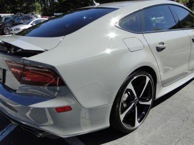 Audi RS Prestige For Sale BestRidecom My True - Audi rs7 for sale