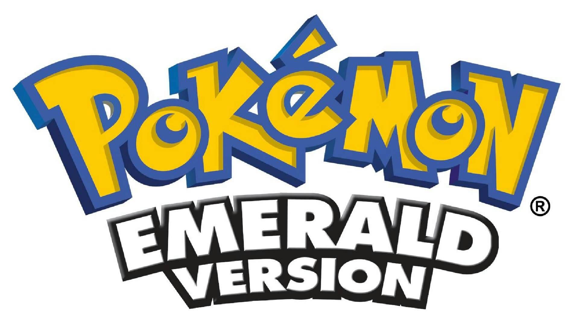 pokemon trace logo - google search | lol | pinterest