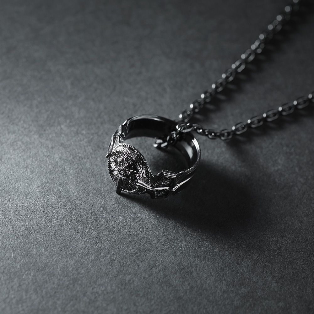 Pin by apollo on dark souls lavaine pinterest oc discover ideas about dark souls this beautiful pendant features a silver aloadofball Image collections