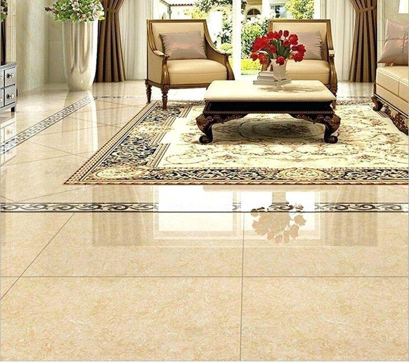 Kinds Of Living Room Flooring in 2020 Living room tiles
