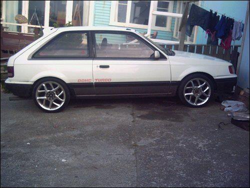 my mazda bfmr hatch mazda pinterest mazda rh pinterest com Mazda Manual 2006 Mazda Maintenance Manuals