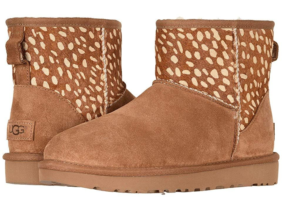 Why Bearpaw Boots Are Better Than Uggs Shoeaholics