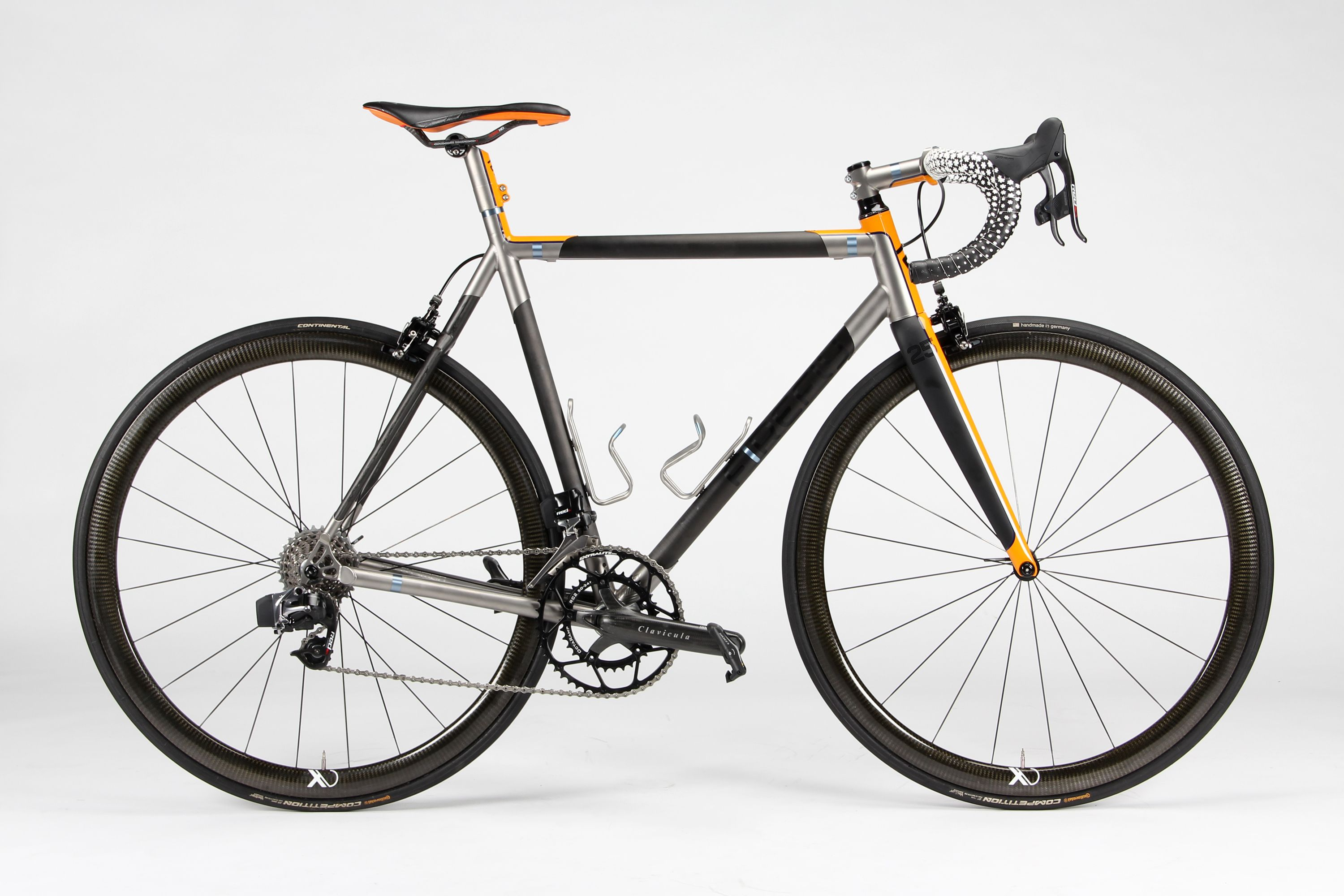 Gallery Firefly Bicycles Bicycle Classic Road Bike Road Bikes