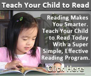 Teach Your Child To Read In 100 Easy Lessons Children Learning