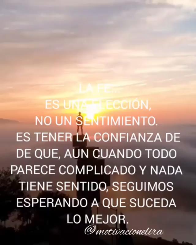🙏 Santa Biblia Español   La Biblia 🙏