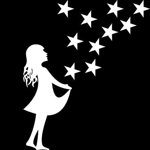 Sterntaler 10 Sterne Sternchen Sterntaler Christkind Au Https Www Ama Fensterdeko Weihnachten Basteln Fensterdeko Weihnachten Scherenschnitt Weihnachten
