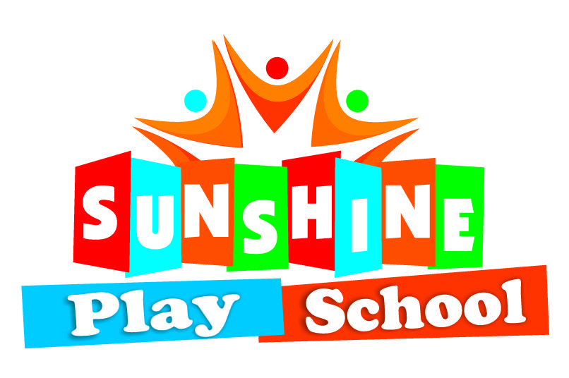pin by sunshine play school on infrastruture pinterest logos rh pinterest com play school logo play school room