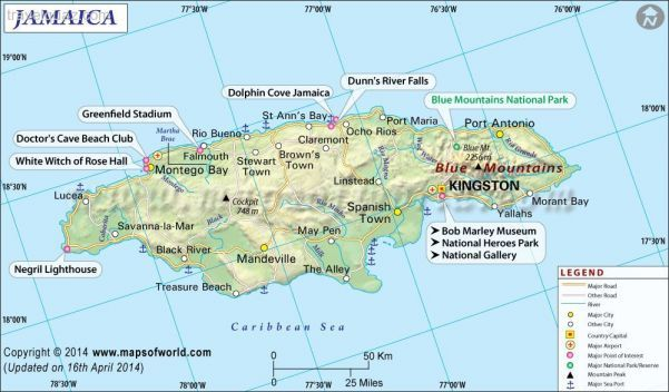 awesome Jamaica Map   Jamaica map, Where is jamaica, Map on free map editor, free map making program, google maps, web mapping, free printable us map, free art software, free concept maps, free map creator, free map game, yahoo! maps, free map software, free interactive world map, free map art, zygote body, free trip maps, free print color world map, free rpg city map, d d maps maker, free dungeon maps, free mind map, free map designer, free map generator, free map design, free outline maps,