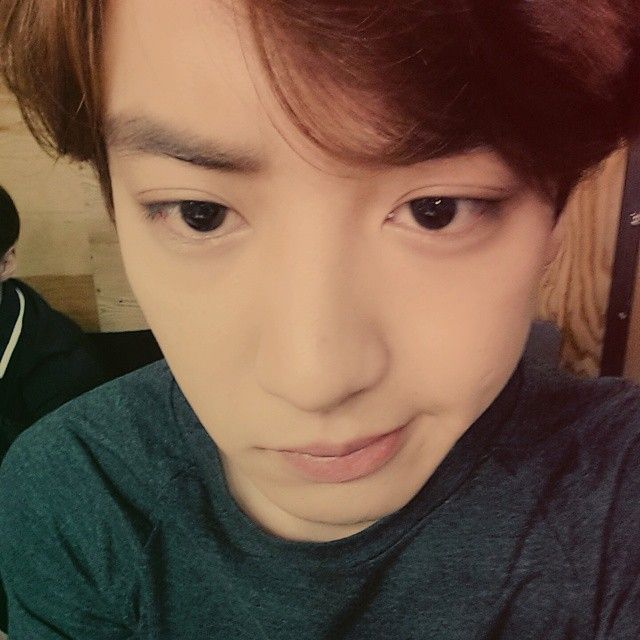 150211 real__cy: hmpf