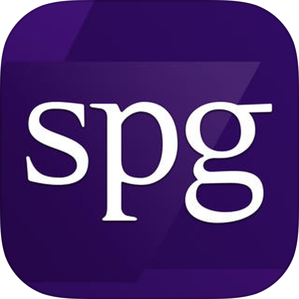 Starwood Hotels Rolls Out Spg Keyless Lets Guests Use Their Iphone