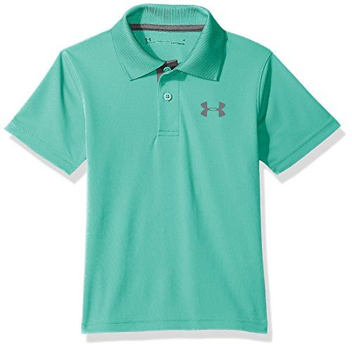 1e579f945 Under Armour Toddler Boys  UA Match Play Polo