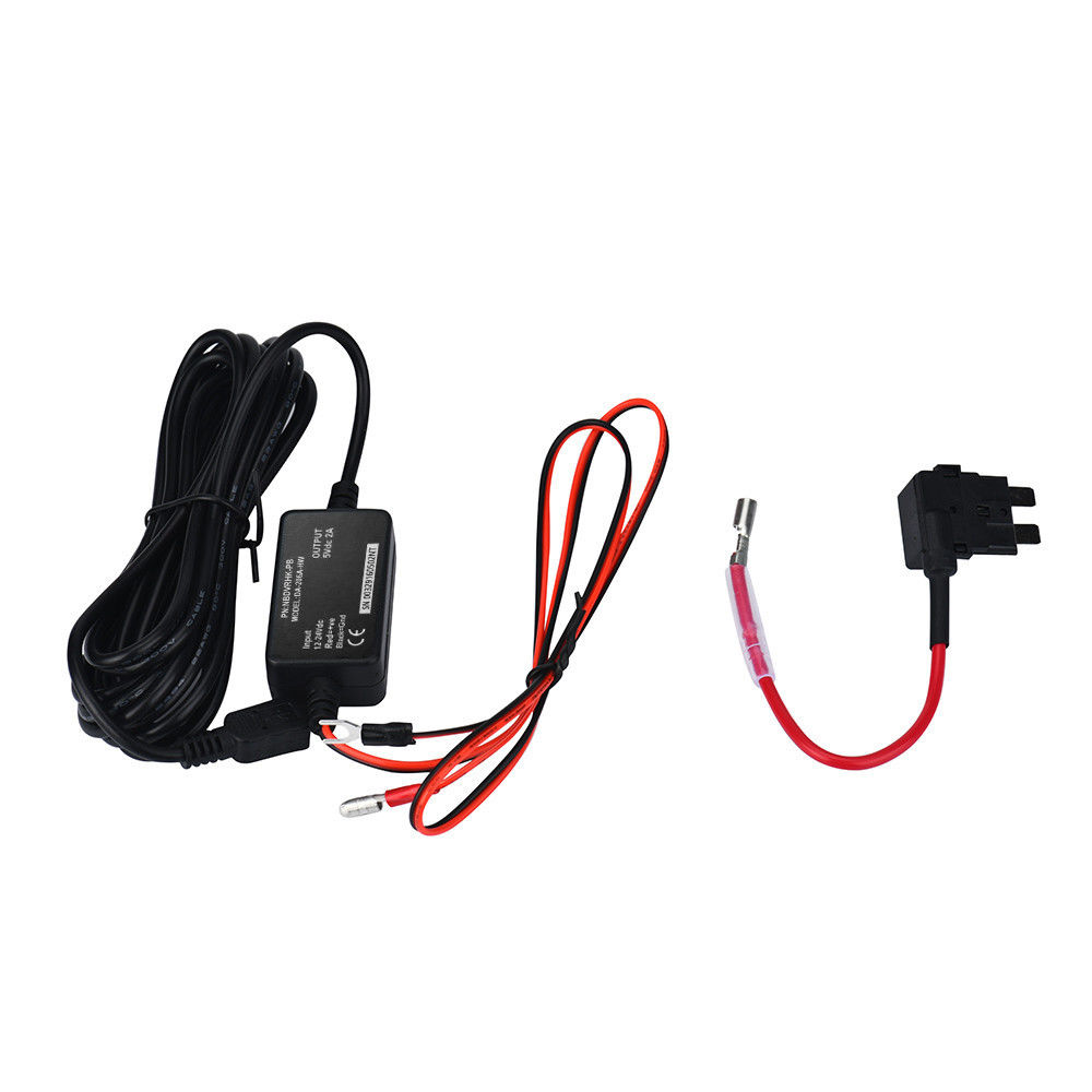 928 Gbp Nextbase Hard Wire Kit Car Dash Cam Camera 101 112 212 Hardwire Adapt Monitor Pwr From Cigarette Lighterwiringjpg 302 312 402g 412 512 Duo Ebay Electronics
