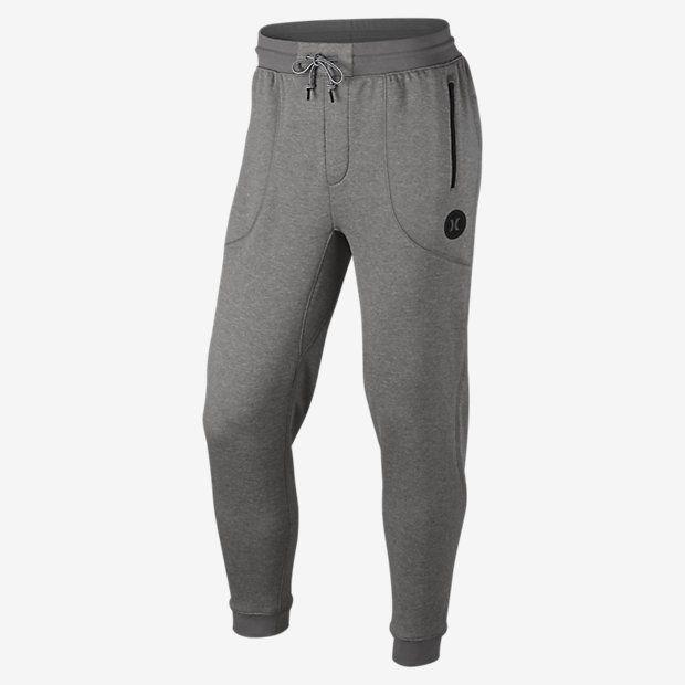 Hurley Dri-FIT Disperse Fleece Men's Trousers