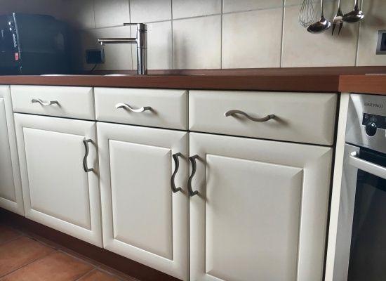 32 Das Beste Von Roller Küchen 50 Rabatt | Kitchen ...