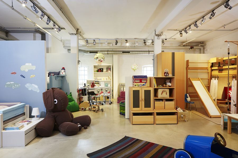 Kindermöbel Hamburg Kinder möbel, Kinder, De breuyn