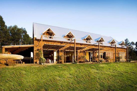 Image Result For Barn Wedding Venues Australia