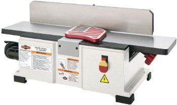 Preferred product Shop Fox W1829 Benchtop Jointer, 6-Inch