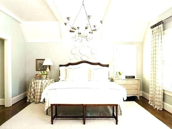 Image Result For Images Of Area Rugs In Bedrooms