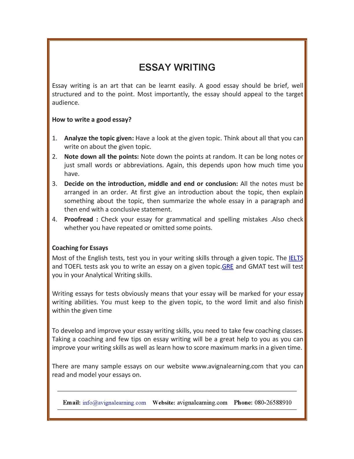 pay for someone to write music essay