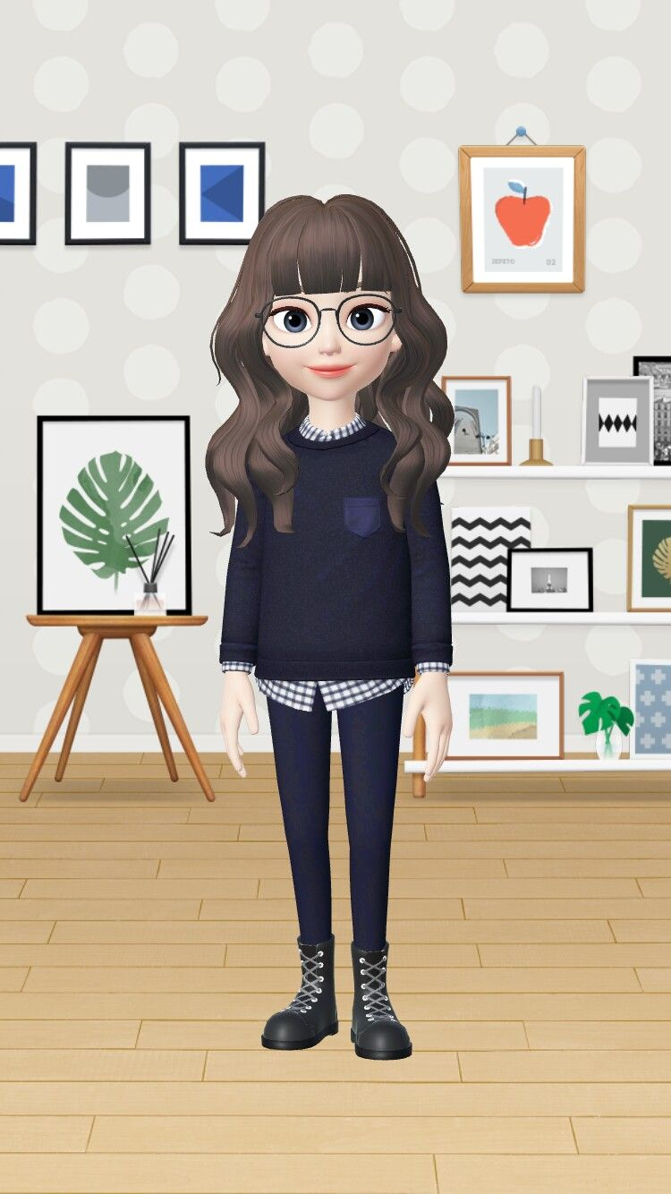 Outfit Ideas Zepeto Outfit Ideas