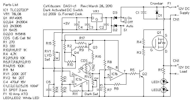 12v 10 Amp Battery Charger Circuit Diagram Circuit Diagram Images In 2020 Battery Charger Circuit Battery Charger Circuit Diagram