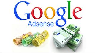 استرجاع حساب جوجل ادسنس المغلق خلال 24 ساعة كل شئ سيمر على ما يرام الى ان يصلك بريد الكتروني Email يخبرك انه تم تعطي Adsense Earnings Adsense Google Adsense