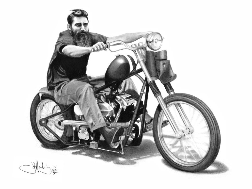 Ned kelly rides again by whizziewhizzer on deviantart cars ned kelly rides again by whizziewhizzer on deviantart pronofoot35fo Images