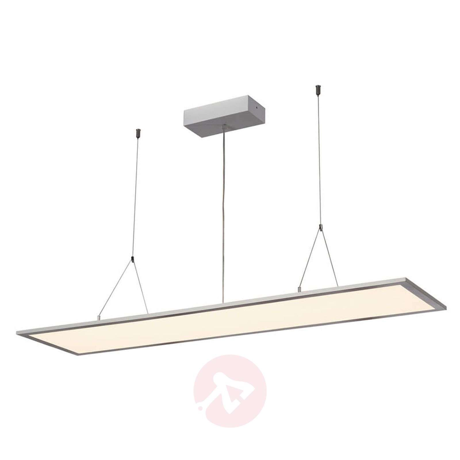 Lampa Loft Vintage Rio Lampa Wiszaca Kula Szklana Lampa Salon Cosmetica Nowoczesne Lampy Wiszace Nowoczesne Lampy Sufitowe Ledowe Led Lamp Home Decor