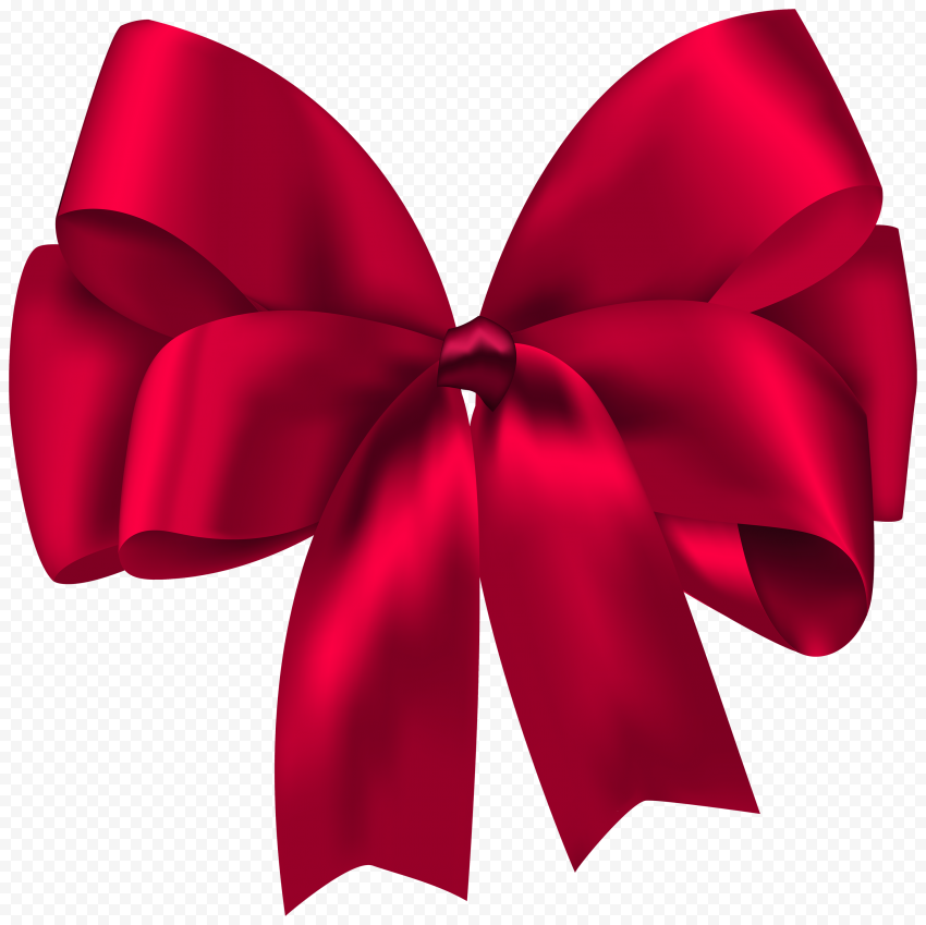 Gift Bow Ribbon Png Clipart Free Download Pxpng Images With Transparent Background To Download For Free Ribbon Png Gift Bows Free Clip Art