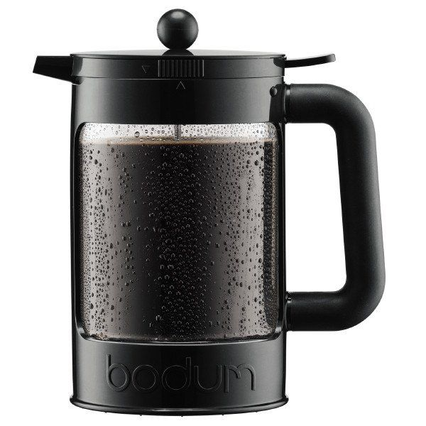BEAN SET | Coffee, French Press | Pinterest