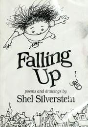 Falling Up Poems And Drawings Shel Silverstein Amazon Com