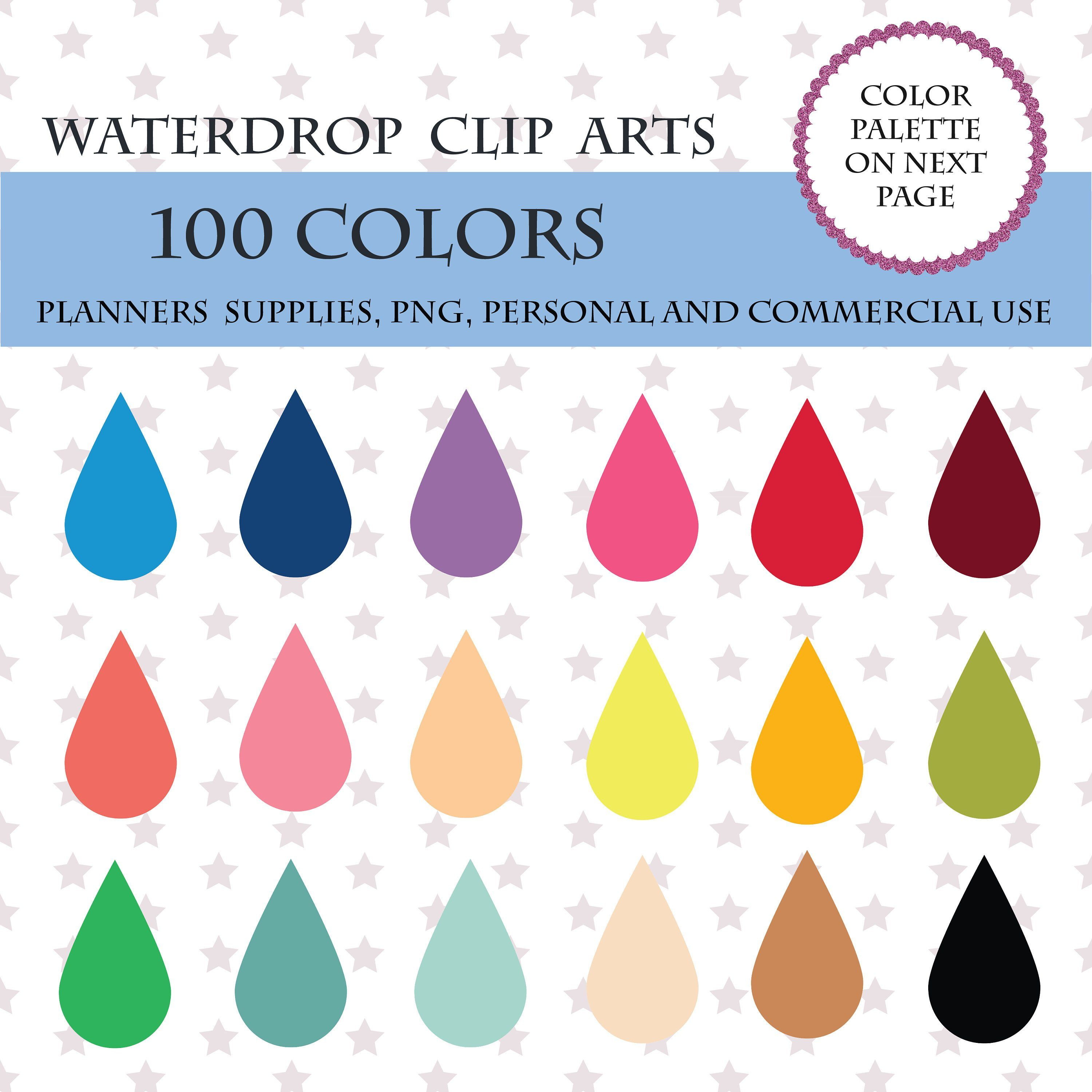 small resolution of 100 teardrop cliparts raindrop clipart waterdrops clipart droplet icon cute rain drop colorful rainbow water drop clipart pl014