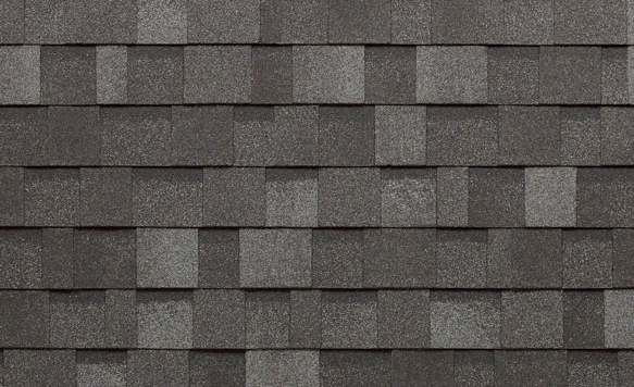 Cambridge Ar Harvard Slate Roofing Contractors Roofing Slate Shingles