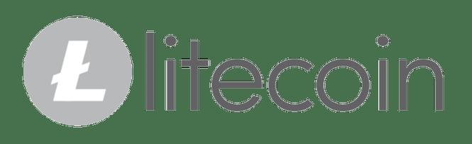 Litecoin Logo Cryptorunner Best Representation Descriptions Related Searches Bitcoin Miningbitcoin Redtradi Cryptocurrency Bitcoin Bitcoin Cryptocurrency