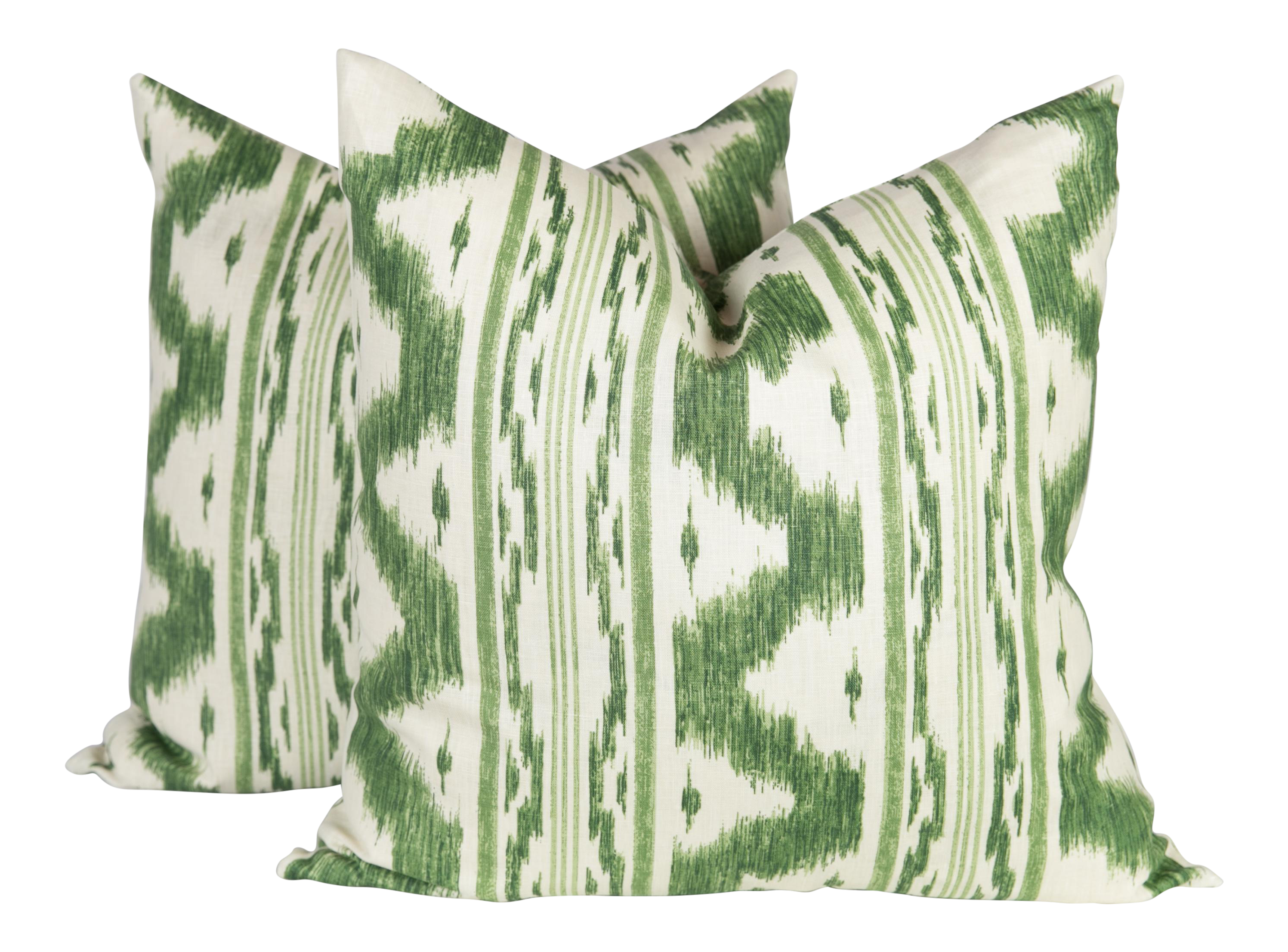 velvet with home pillows amazing pillow green jayson