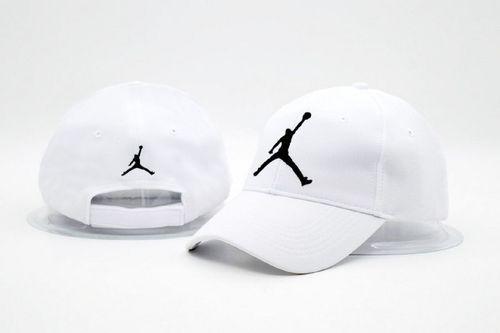 9db527d27909 2018 New Fashion Originals Air Jordan Adjustable Baseball Cap