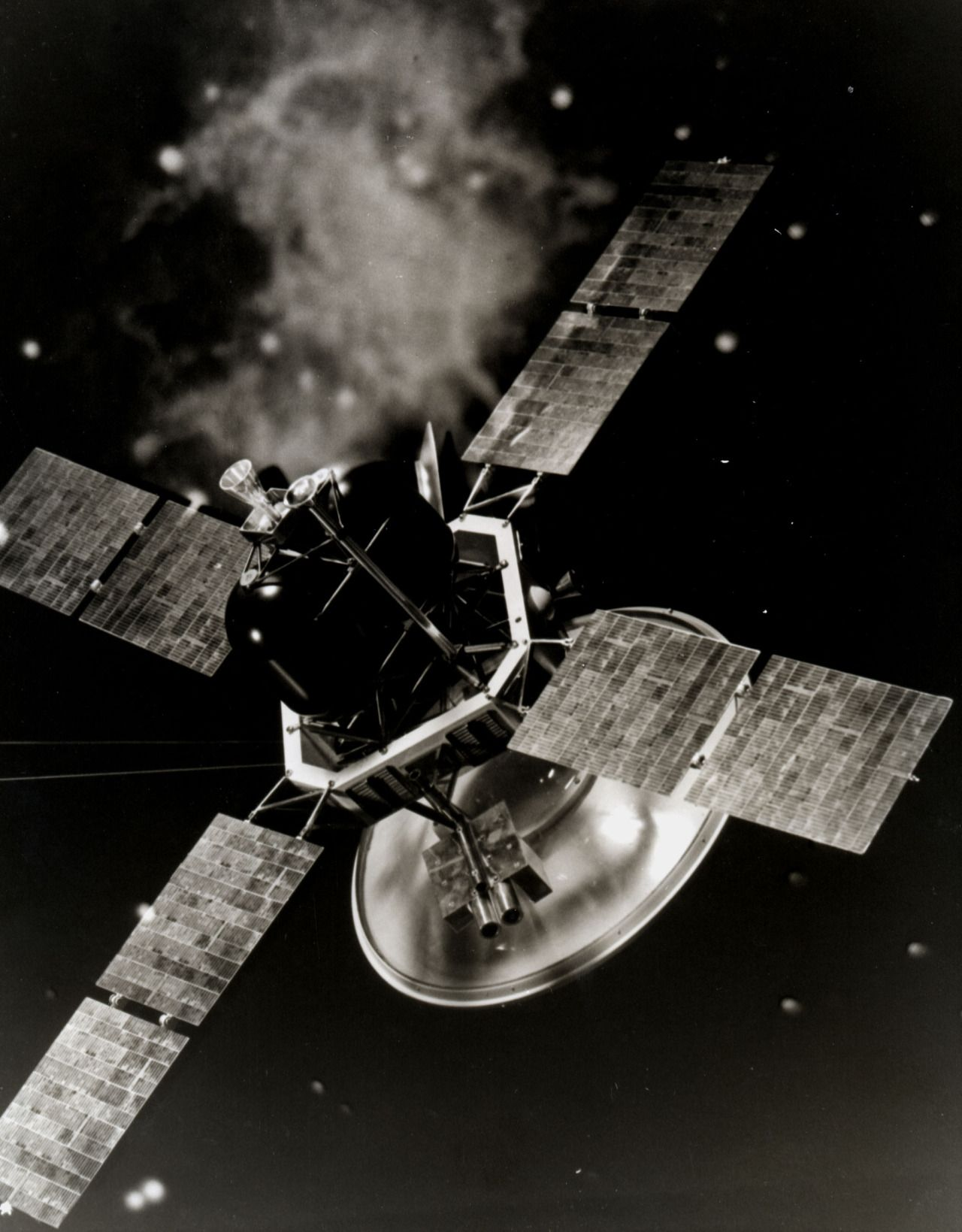 viking space probes all - photo #16