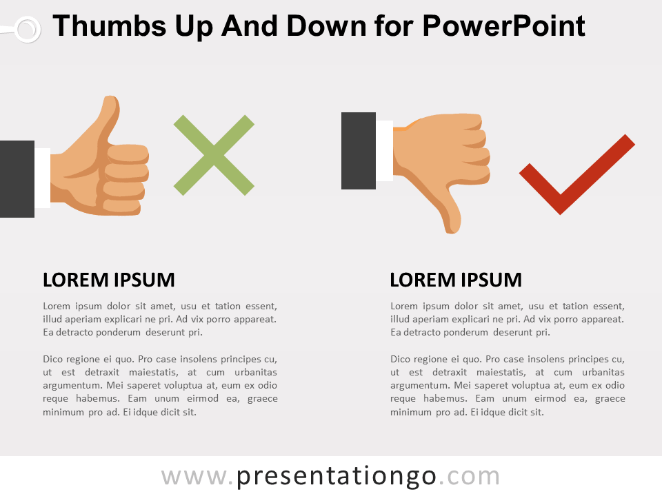 Thumbs Down Art Thumb Signal Emoji Symbol Give A Thumbs Up Transparent Background Png Clipart Hand Emoji Clip Art Facepalm Emoticon