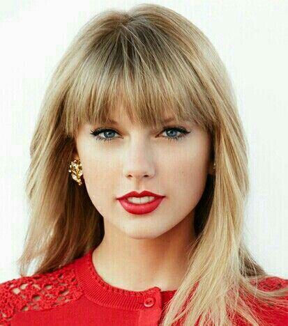 Taylor Swift Taylor Swift Hair Taylor Swift Hair Color Medium Hair Styles