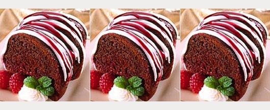 Creamy Swiss Pound Cake Recipe Holiday Baking Pound Cake Cake